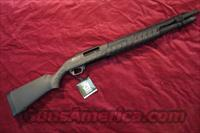 "REMINGTON 887 NITRO MAGNUM TACTICAL SHOTGUN 3.5"" 12G NEW"