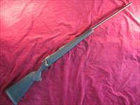 "REMINGTON 700 SPS SYNTHETIC 7MM MAG 26"" USED"