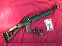 HI POINT 4595 TACTICAL CARBINE 45 ACP NEW