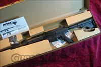 DPMS SPORTICAL LONG RANGE 308CAL. NEW