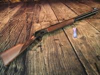 {{ SALE PRICE }}} MARLIN 1894 LEVER WALNUT 45LC (70445)