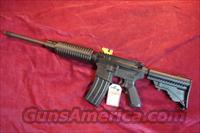 DPMS  ORACLE CARBINE 223CAL. NEW   (60531)
