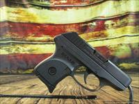 Ruger 380 ACP LCP 2.75