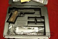 BROWNING 1911-22  NEW
