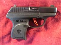 RUGER LCP CUSTOM 380 CAL W/ UPGRADED TRIGGER AND SIGHTS NEW