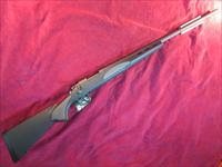 REMINGTON SPS VARMINT 223 CAL UNFIRED USED