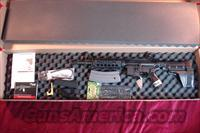 SIG SAUER M400 PISTOL  223 CAL WITH SIG PISTOL STABILIZING BRACE NEW