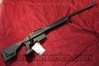 SAVAGE 110BA 338 LAPUA MAGNUM NEW