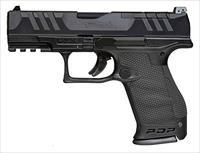 Walther PDP Compact Optic Ready 9mm 5