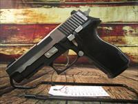SIG SAUER 227 EQUINOX .45 ACP USED EXCELLENT CONDITION (64715)