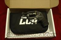 RUGER LCR 22MAGNUM CAL. NEW (LCR-22MAG)  (05414)