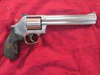 SMITH AND WESSON MODEL 686 TALO EDITION 3-5-7 MAGNUM SERIES NEW  (150855)