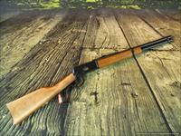 Rossi Model 92 Lever Action Carbine 357 Mag 16