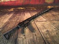 RUGER AR-556 MPR 223/556 NEW (8514)