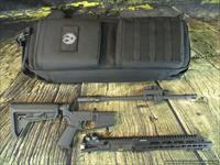 ruger sr-556 for sale on GunsAmerica  Buy a ruger sr-556 onl
