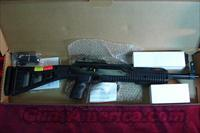 HI POINT 4095 TACTICAL 40CAL. CARBINE NEW