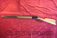 "ROSSI 92 LEVER ACTION 45COLT CAL. 24"" OCTAGON BARREL NEW"