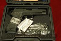 SIG SAUER P220 EXTREME 45ACP. W/NIGHT SIGHTS NEW