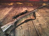 SAVAGE ARMS MODEL 11 22-250 USED (63233)