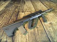 Steyr Rifle Local Deals, National For Sale & User Ratings at GunsAmerica