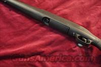 SAVAGE AXIS .270CAL. NEW