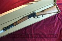 ROSSI 92 LEVER ACTION 44 MAGNUM CAL. NEW (R92-55008)