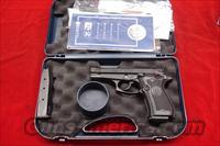 BERETTA 84FS CHEETAH 380CAL BLUE NEW