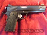KIMBER CUSTOM TLE II 45ACP NEW