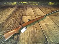 Weatherby Vanguard 7mm Rem. Wood/Blued Used (70250)