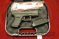 GLOCK MODEL 29SF GEN3 10MM  NEW