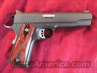 MAGNUM RESEARCH DESERT EAGLE 1911 45ACP USED  (DE1911G)