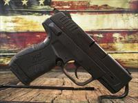 Springfield Armory XD-E EDC Package 9mm 3.3