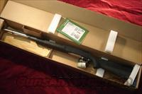 REMINGTON 700 STAINLESS SPECIAL 5-R MILSPEC BARREL .308CAL. NEW