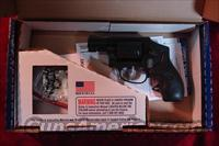 SMITH AND WESSON 442 38 SPECIAL CAL. NEW  (162810)