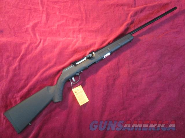 savage a 22m semi auto 22 magnum synthetic new for sale