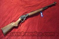 MARLIN 1895 45/70GOV'T NEW  (70460)