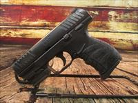 Walther CCP .9mm W/ Lasermax Spartan Laser 3.54