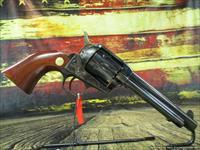 "Cimarron (Uberti) Model P Pre War Single Action Army Replica 45 Colt 5.5"" Case Hardened New (MP411)"