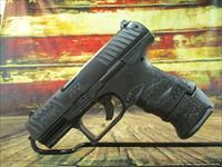 Walther PPQ M2 Subcompact 9mm NEW 3.5