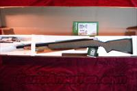 REMINGTON 700 XCR COMPACT TACTICAL RIFLE .308CAL NEW