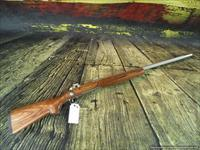 Savage Model 12 VLP 22-250 Rem 4+1 Used 26