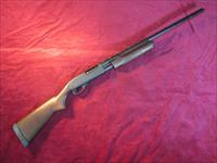 "REMINGTON 870 EXPRESS 20GA 26"" WOOD STOCK NEW  (25582)"