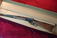 ROSSI 92 LEVER ACTION 45 COLT CAL. NEW