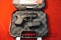 GLOCK MODEL 27 GEN3 40S&W NEW  (PI2750201)