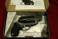 "TAURUS 410G REVOLVER ""THE JUDGE"" 2"" POLY PUBLIC DEFENDER NEW   (2-441021PFS)"
