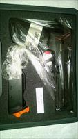 SigArms P250, 40S&W, Full Size, NIB