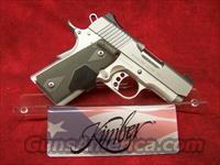 Kimber Stainless Ultra TLE II (LG) .45ACP (32244)