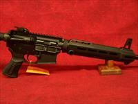 "Savage MSR 15 Patrol 223-5.56 16"" Barrel (22900)"