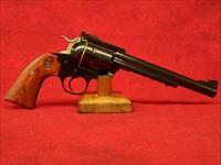 "Ruger Blackhawk Bisley New Model .44 Mag 7.5"" (00831)"