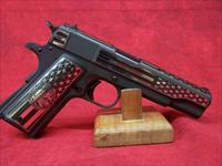 Auto-Ordnance 1911 2nd Amendment Commemorative .45ACP